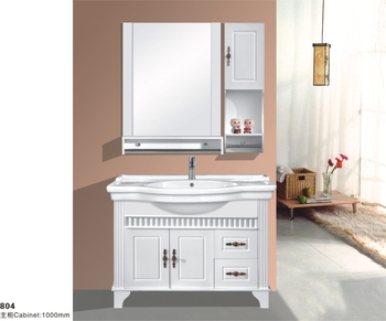 2015 high quality wall mounted lowes bathroom vanity cabinets buy