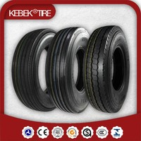 High Quality 900r20 1000r20 Truck tyre industry