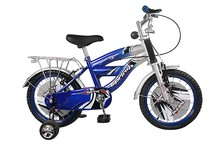 supply hot selling toddler bike for kid with CE Certificate