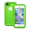 high durabbility IP 68 full sealed waterproof case for iphone 5 5S SE cover