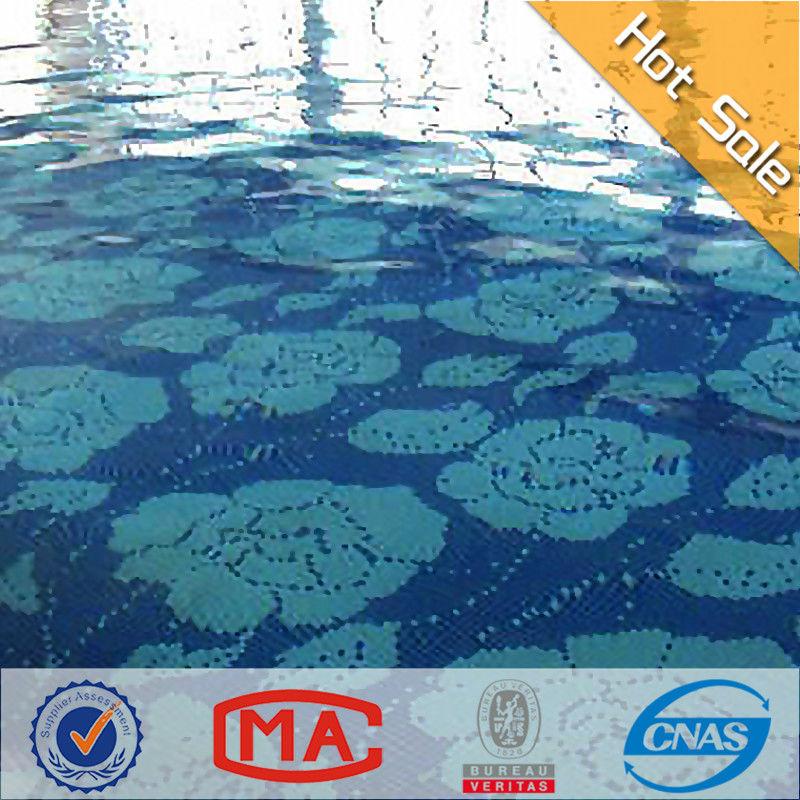 Wholesale blue flower tiles - Online Buy Best blue flower tiles ...