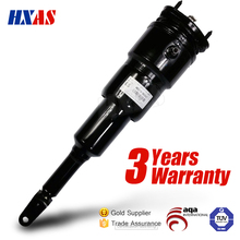 Toyota auto spare parts lexus ls460 front right shock absorber