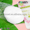 Make Up Embossed Flower Cotton Pad