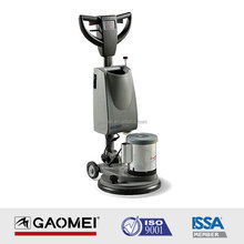 FB-2017B/MF-10 hand held floor polishing machine