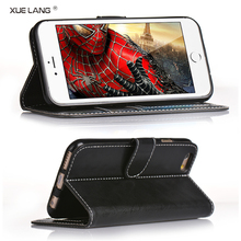 Wallet Flip Leather Stand Case Cover For Samsung Galaxy J7