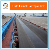 Strong Durable Abrasion Resistant Conveyor Belt