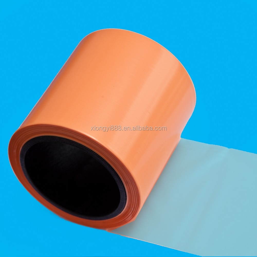 Thin Virgin PTFE Teflon Film