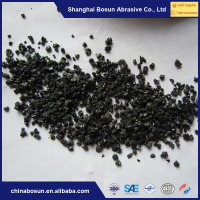 Good price Copper slag abrasive for sand blasting
