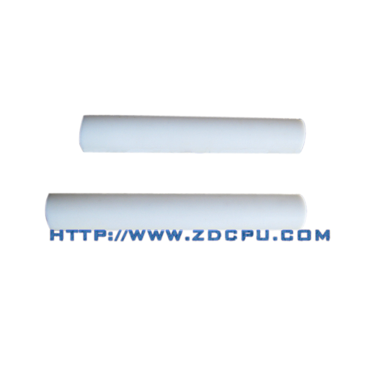Customized eco-friendly wear resistant nylon plastic rod