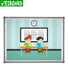 China cheap price IR IWB school smart boards interactive for sale