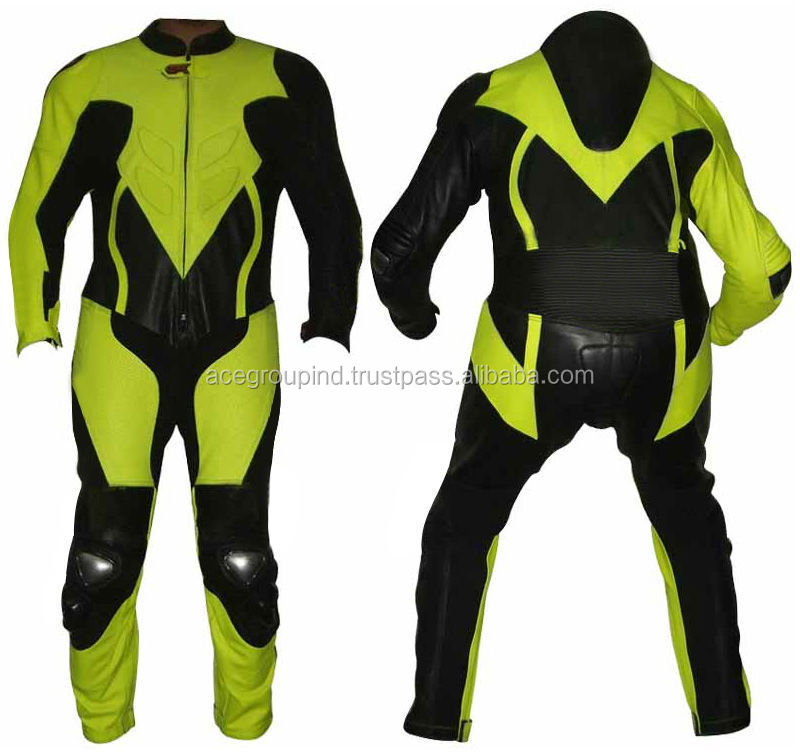 motorcycle racing one piece motorcycle leather suit leather motorcycle track suits women leather