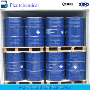 Best Quality Propylene Glycol Distributor Offered for sale