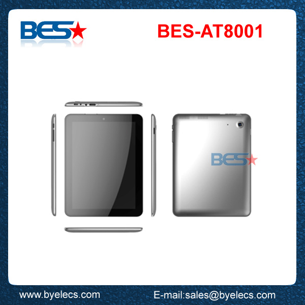 New product in china factory supply 8 inch very cheap mini laptop