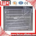 salable Wire Mesh Crates
