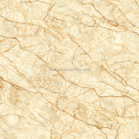 semi polished porcelain tile AM8095
