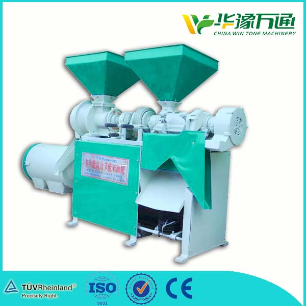 Diesel Engine and Electric Small Corn Mill Grinder for Sale