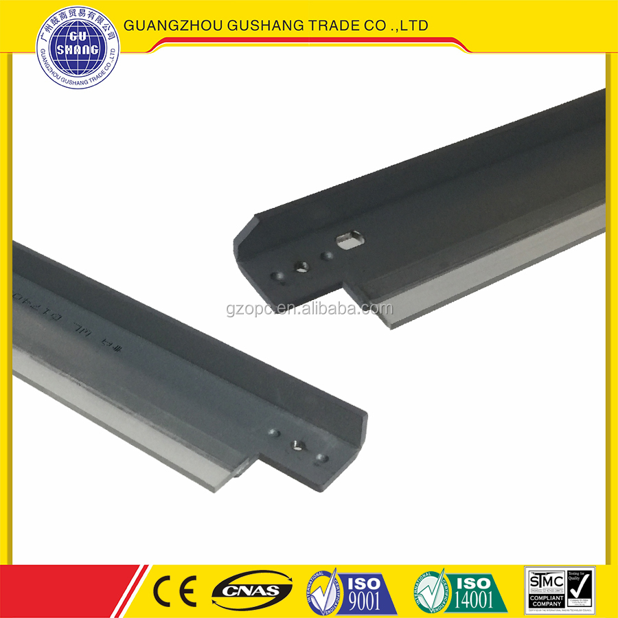 FM4-7246-01 image Transfer Belt Cleaning Blade for canon IR ADVANCE C5045 C5035 C5030 C5051 C5235