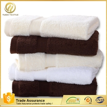 Best quality small soft face towel pack