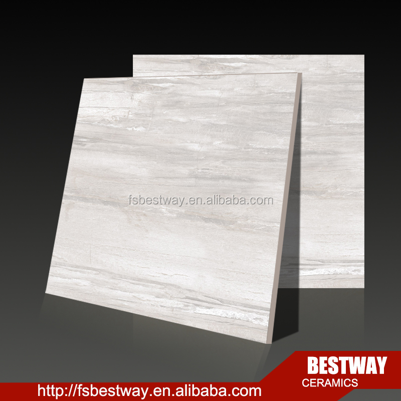 Building materials rustic tile 24*24 inch flooring bathroom tile design