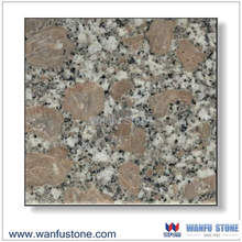 Latest price per square meter of granite/China granite block price/hot sale granite block