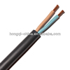 /product-gs/300v-light-duty-general-purpose-rubber-cable-1531958654.html