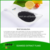 Cheap seaweed extract powder for organic fertilizer for plant