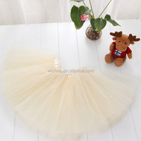 Baby Skirt 24 Colors Tutus Simple