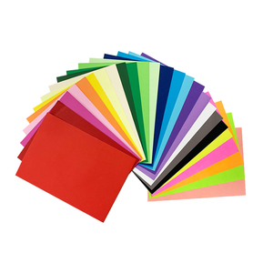Cheap a4 paper 70gsm 80gsm colored papers with premium quality