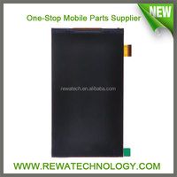 Factory OEM for Alcatel One Touch Pop C7 LCD Screen Repairing