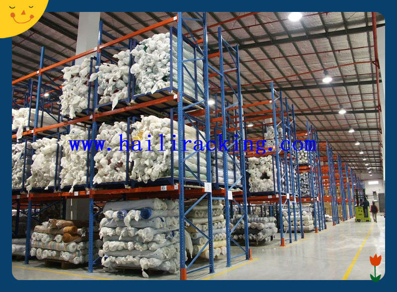 low costs for cold store room storage racks philippines