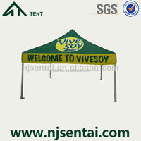 st3x3M good quality gazebo tent for sale philippines