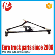 Eurocargo Heavy Truck Auto Spare Parts High Quality Truck wiper Link Oem 81264116111 81264116118 For Man Tga