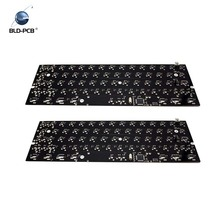Professional Poker PCB Board Manufacturer