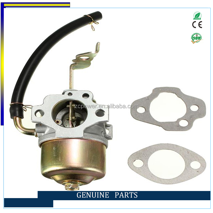 EY15 Robin Carburetor, Robin Generator Parts