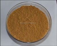 High quality cassia tora seeds extract powder