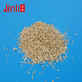 Bulk vermiculite flake expanded vermiculite powder for brakes use from China manufacturer