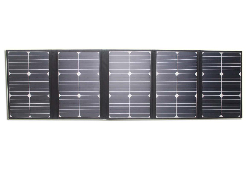 180 43 4cm Size And Monocrystalline Silicon Material