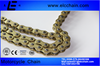 cheap motorcycle transmission chain 428h