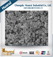 Silver coated copper (Ag-Cu) powder