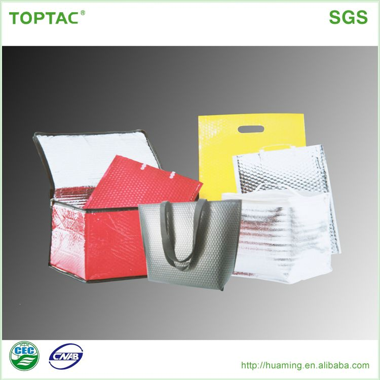 Self Adhesive Clear Envelopes