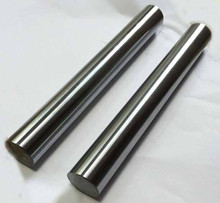 round polished black 304 stainless steel bar/301 303 316L 321 310S 410 430stainless steel rod