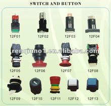 button,switch for Heidelberg,switch for heidelberg offset machine ,Emergency stop push button switch for Heidelberg Printing mac