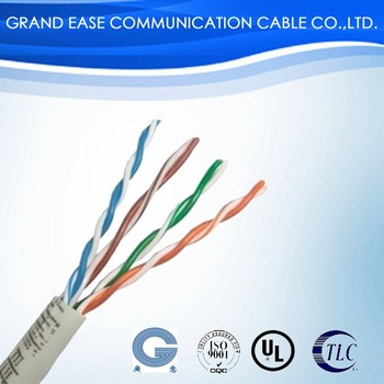 china wholesale best selling products 2017 cable price per meter utp cat5e