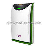 ozone water air purifier for Winnipeg Manitoba Canada importer retailer dealer and distributors from china manufacturers