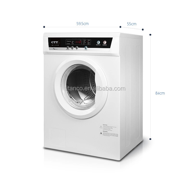Industrial Clothes Dryer ~ Commercial laundry clothes dryer buy