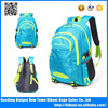 China supplier outdoor adventure backpack,backpack teenage,school bag new models