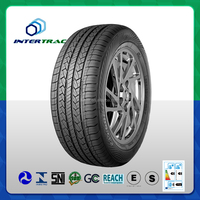 China semi steel radial car tire wholesale 80,000 kms car tire