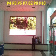 2015 p4 p5 xxx china indoor led display xxx pic hd indoor full sexy pic video wall