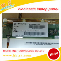 replacement 12.1'' tablet laptop LCD monitor HV121WX6-110 LVDS 40pins