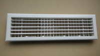 Ventilation Grille Grill supply return air Gable Louvers Vents
